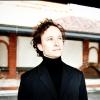 Martin Helmchen, Klavier Tonhalle Zürich Tickets