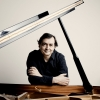 Pierre-Laurent Aimard, Klavier Tonhalle Zürich Biglietti