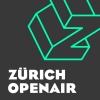 Zürich Openair 2019 Festivalgelände Glattbrugg Billets