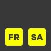 2-Tagespass FR / SA Festivalgelände Glattbrugg Billets