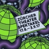 Zürcher Theater Spektakel Several locations Several cities Tickets