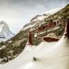 Zermatt Unplugged 2016 Diverse Locations Diverse Orte Tickets