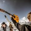 Unplugged Pass 14. - 18.04.2020 Unplugged Pass Zermatt Tickets