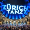 Tagespass: ZÜRICH TANZT Diverse Locations Zürich Tickets