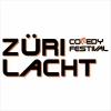 Züri lacht Comedy Festival ComedyHaus Zürich Biglietti