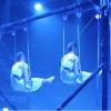 Premiere Schweizer Abend Tissot Arena Biel-Bienne Tickets