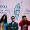 Jacuzzi Boys (USA) Club Zukunft Zürich Tickets