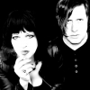 Lydia Lunch & Weasel Walter (New York) Club Zukunft Zürich Tickets