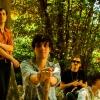 Acid Baby Jesus (Fuzz Club, Athen) Club Zukunft Zürich Tickets