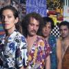 Dirty Slips (ZH) Club Zukunft Zürich Tickets