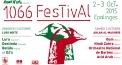1066 Festival