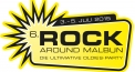 Rock around Malbun 2015