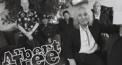 Concerts d'Albert Lee et Paul Mac Bonvin pour Apprentis du Monde