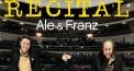 Ale e Franz -