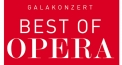 Galakonzert - Best of Opera