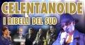 NUOVA DATA: Adriano Celentano Tribute Live Show