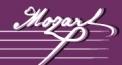 Mozart - Grosse Messe c-Moll KV 427