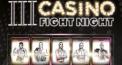 Casino Fight Night