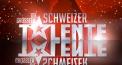 Die gr�ssten Schweizer Talente
