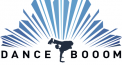 Dance Booom - Die Tanz-Competition der Zentralschweiz