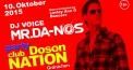 Doson Nation 7