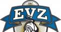 Playoff-Viertelfinal / EVZ - HC Davos