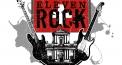 Eleven Rock 2015: This Misery Garden, Influence X, Lazuli