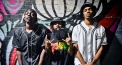Flatbush Zombies & The Underachievers