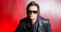 Glenn Hughes, support: Jared James Nichols
