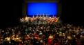 L'Orchestre de Chambre de Gen�ve (L'OCG)