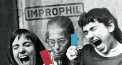 Improphil - Theatersport