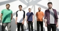 We Were Promised Jetpacks (SCO) + Support