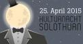 4. Kulturnacht Solothurn