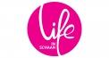LIFE in Schaan 2015