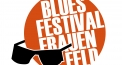 6. Blues Festival Frauenfeld