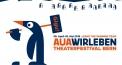 Auawirleben