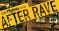 Maxxximal presents After Rave