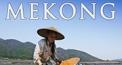 Mekong - Abenteuer Show