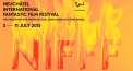 Neuch�tel International Fantastic Film Festival
