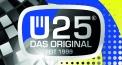 �25 - Das Original