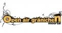 21. Open Air Gr�nichen