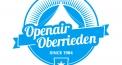 31. Openair Oberrieden 2015