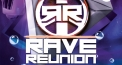 Rave Reunion