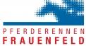 Pferderennen Frauenfeld 2015