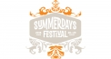 SummerDays Festival 2015