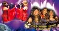 ABBA Fever - Boney M