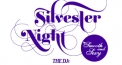 HILTL Silvester Night 2014/2015 by Smooth N Sexy