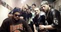 Tequila Boys - Tour de la Muerte 2014