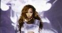 Tinashe (US)