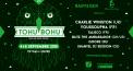 Tohu-Bohu Festival 2015